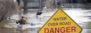 N.B. flooding