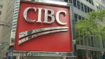 CIBC and Royal Bank of Canada will release their latest quarterly results this week.
