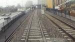 LRT on track for November