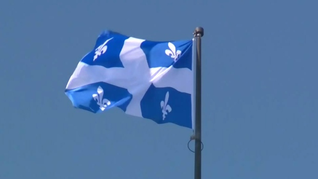 Both sides declare a win after appeal ruling on Bill 99 and Quebec self-determination