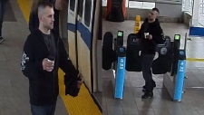 skytrain coffee assault