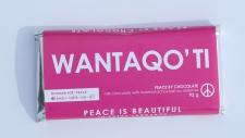 Wantaqoti