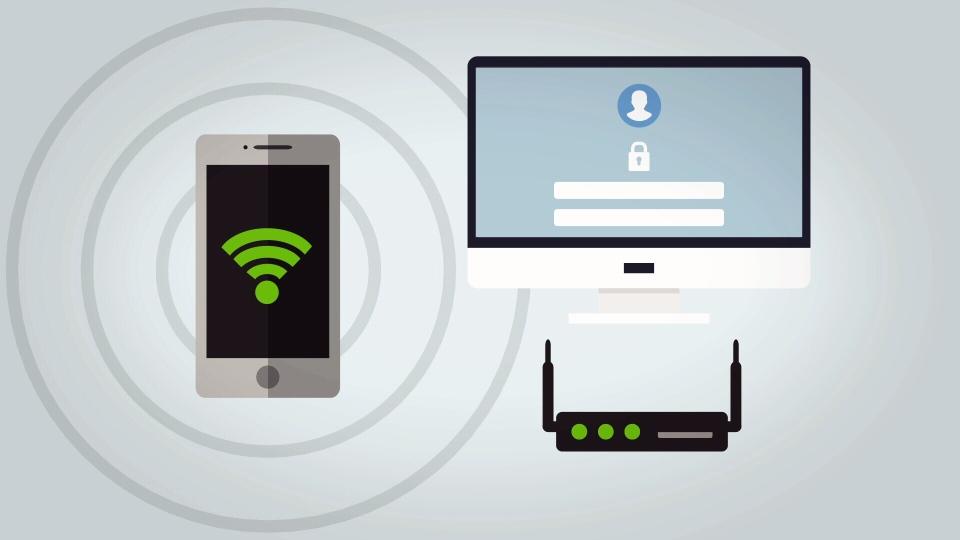 iphone hotspot hack