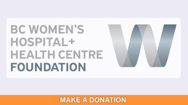Women's Hospital Week