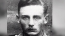 Helmut Oberlander has said he was forcibly conscripted by the Nazis when he was 17 years old.