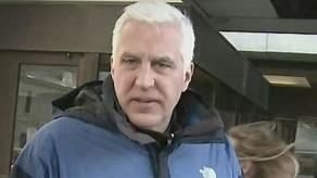 Dr. Vincent Nadon