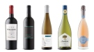 Natalie MacLean's Wines of the Week - May 7, 2018