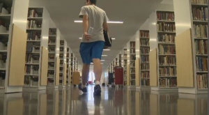 CEGEP students can get help for their mental health issues.