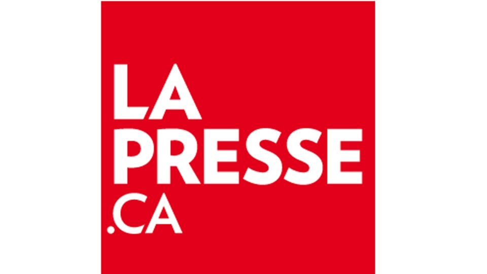 La Presse announced in May 2018 that it would become a non-profit organization.