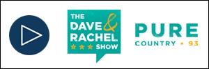 The Dave & Rachel Show