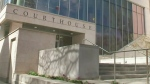 Evidence wraps up at inquest into in-custody death