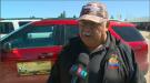 CTV Prince Albert News May 10, 2018
