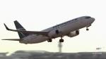 Pilots at WestJet vote in favour of strike action