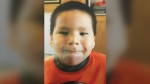 Search for missing boy turns to river