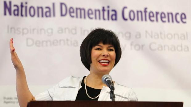 Dementia Advisory Board