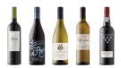Natalie MacLean's Wines of the Week - May 14, 2018