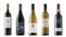 Natalie MacLean's Wines of the Week - May 14, 2018