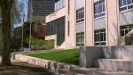 Deem Pattison a long-term offender, lawyers argue