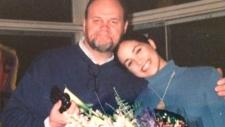 Meghan Markle's father Thomas Markle