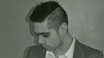 CTV London: Joles murder trial