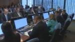 Mayor targets missed meetings