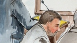 Amsel verdict to be streamed live on Thursday