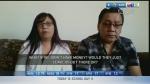 RCMP concern, Amsel verdict: Morning Live