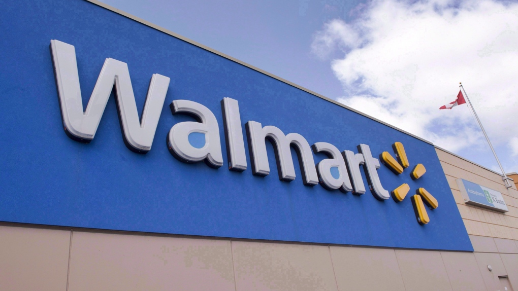 Walmart Canada Ends Price Matching Program Sparking Consumer Outrage Ctv News