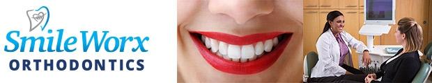 Smile-Worx-620