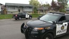 Penbrooke Close S.E. -Police fatally shoot person