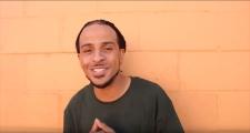 CTV London: Local Hip-hop Artist Making Strides