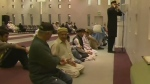 CTV Montreal: Celebrating Ramadan in Montreal