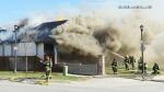 Sage Creek fire under investigation