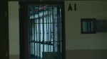 Judge deems Pattison long-term offender