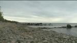 Taps remain dry in Victoria Beach