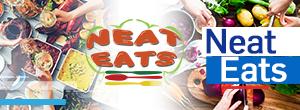 Neat Eats