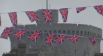 Maritimers monarchists share excitement for Royal Wedding