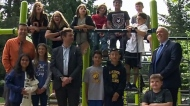 B.C. invests $6.5M to build school in Langford