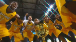 London Lightning win NBL Canada title
