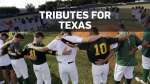 Texas tribute