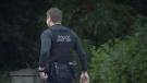 Delta police drug unit