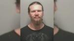Timmins murder investigation