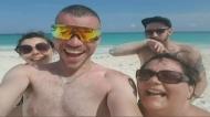 Montrealers stranded in Cuba