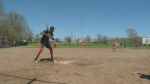The second annual 'Be a Buddy Not a Bully' softball game raises awareness about bullying.