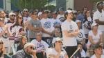 Street parties showcase 'best of Winnipeg'