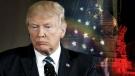 CTV National News: Trump's demand