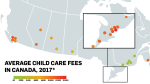 Child Care Costs Teaser