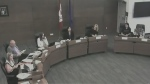 CBE trustees discuss deficit
