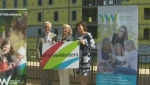 YWCA kicks off Transformation Campaign