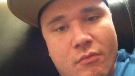 Brent Cook (Saskatoon Police Service)